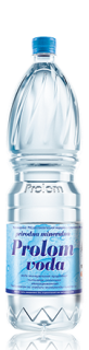 Компания Лечебные воды, фото №4
