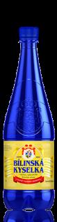 Компания Лечебные воды, фото №2