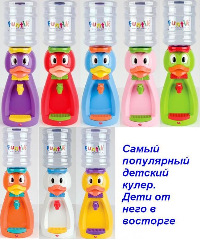 Компания Аквабалт, фото №6