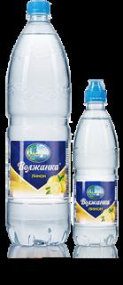 Компания AquaClub Волжанка, фото №4
