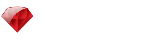 Компания Рубин-опт-торг, фото №4