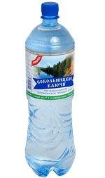 """Компания Вода питьевая """"Артезианская"""", фото №2"""